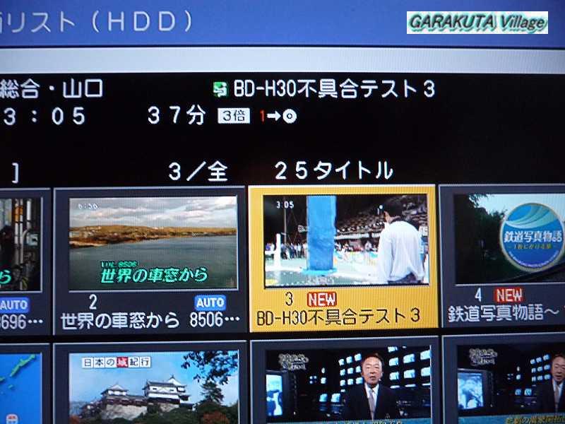 P20111120-P1140299