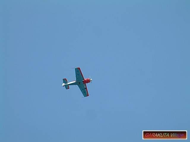 P504-1-DSCF0044