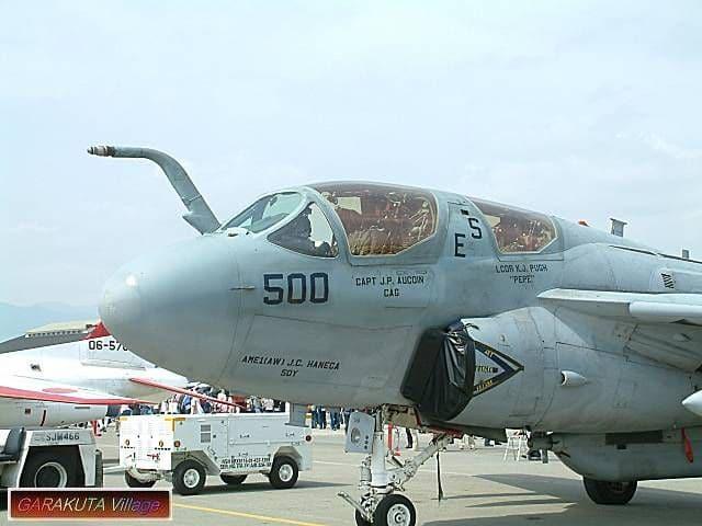 P505-DSCF0040-1