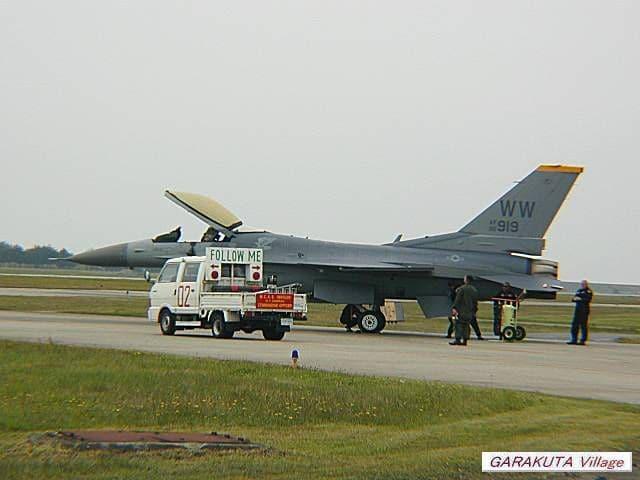 P5050007
