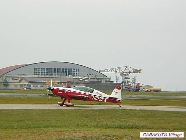 P5050015