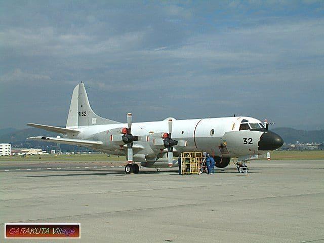 P912-DSCF0002