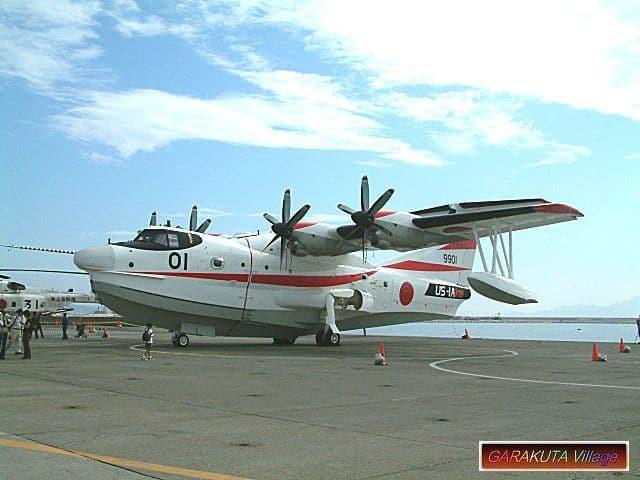 P912-DSCF0014