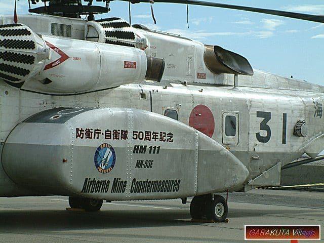 P912-DSCF0019