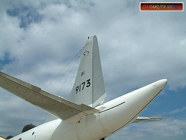 P912-DSCF0065