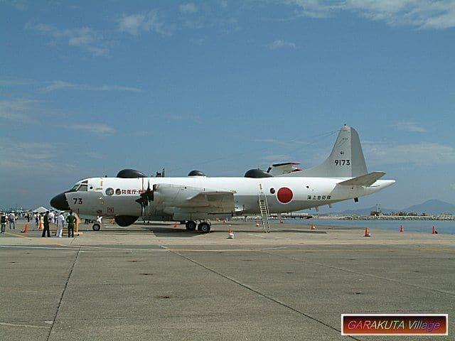 P912-DSCF0067