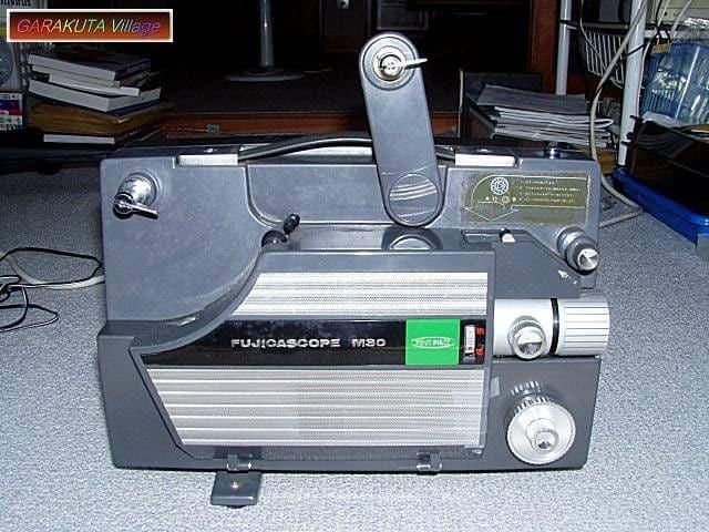 P9145288