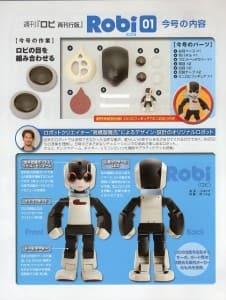 S-Robi-01-2