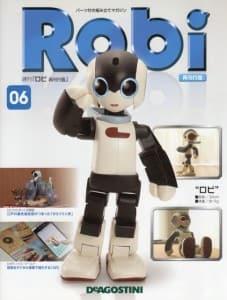S-Robi-06-1