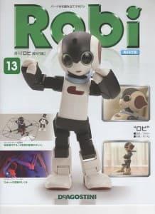 S-Robi-13-1