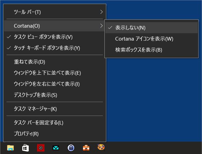 SC20160209-164435-00