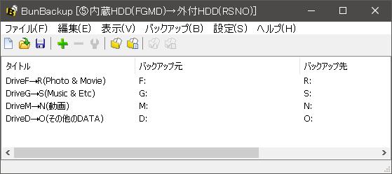 SC20160223-111041-00