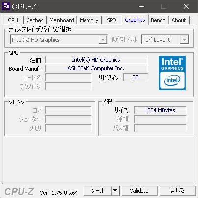SC20160224-134725-00