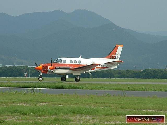 P20050717-DSCF0019