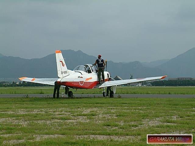 P20050717-DSCF0020