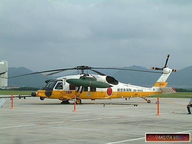 P20050717-DSCF0029
