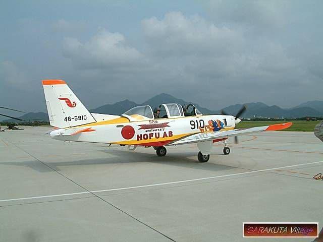 P20050717-DSCF0035