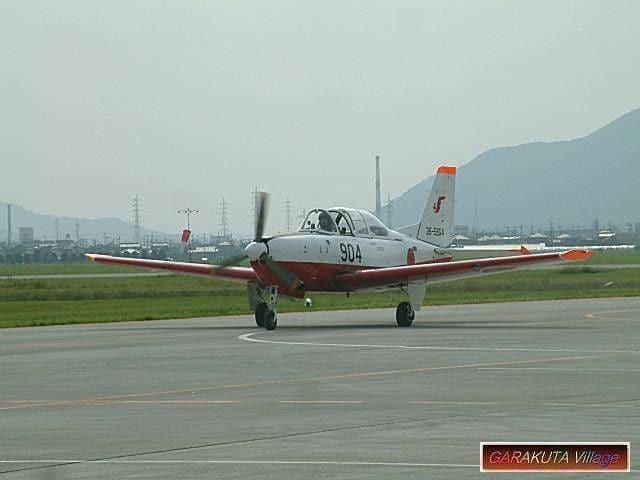 P20050717-DSCF0038