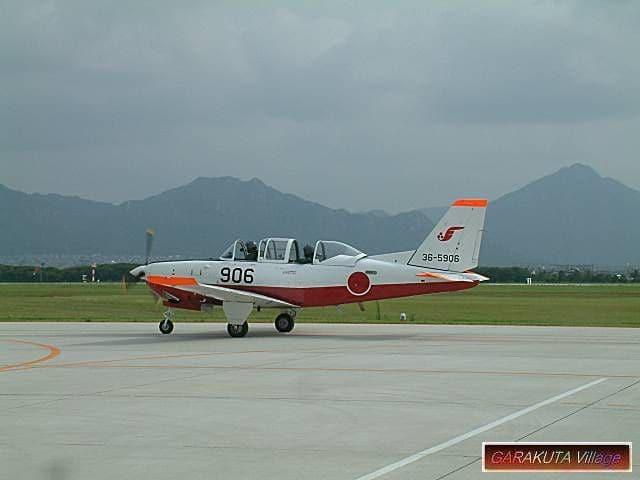 P20050717-DSCF0040