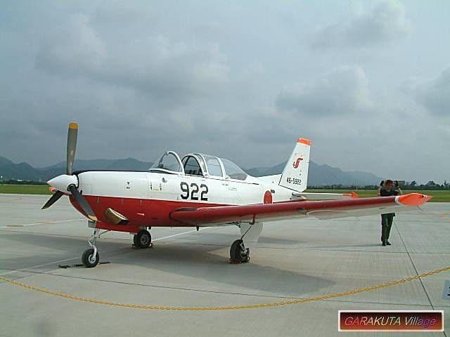 P20050717-DSCF0042