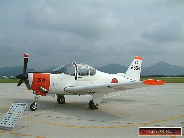 P20050717-DSCF0044