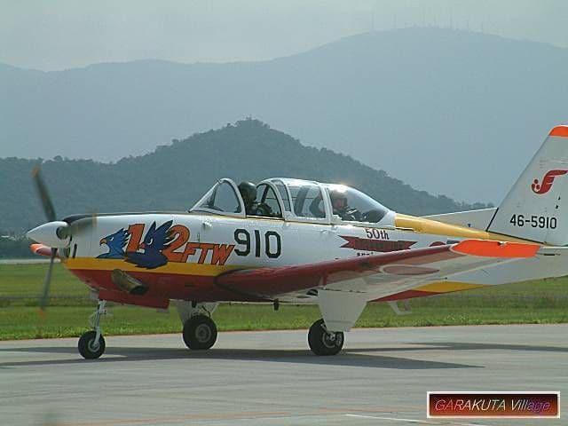 P20050717-DSCF0111