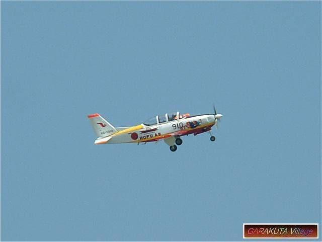 P20050717-DSCF0266-2