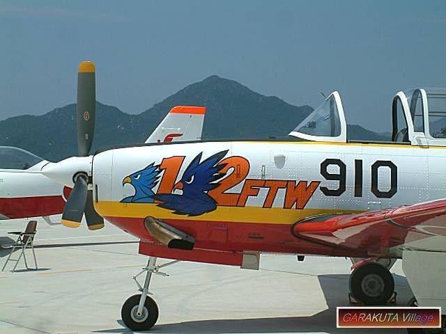 P20050717-DSCF0300