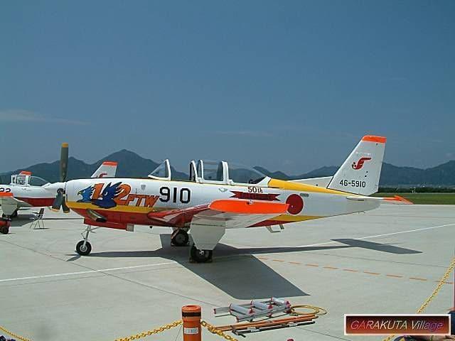 P20050717-DSCF0301