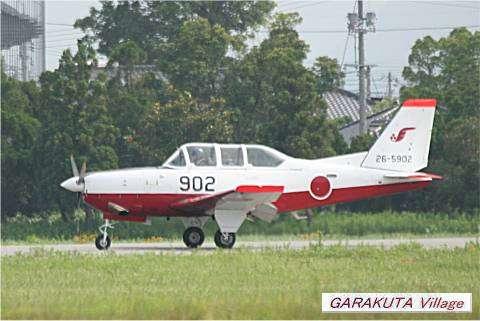 P20060716-1-IMG_9901-2