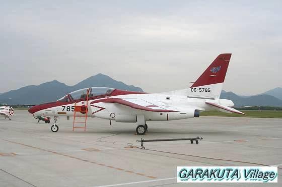 P20070603-IMG_6720