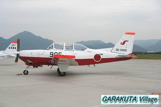 P20070603-IMG_6737