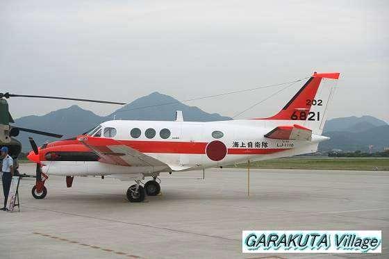 P20070603-IMG_6739