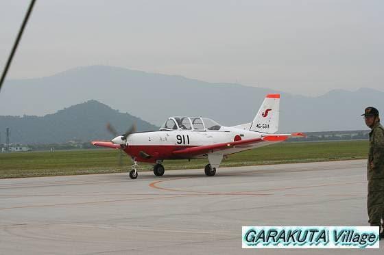 P20070603-IMG_6952