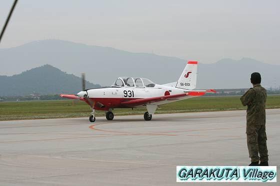 P20070603-IMG_6955
