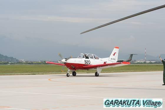 P20070603-IMG_8523