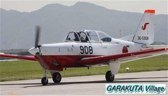 P20080601-IMG_0203-2