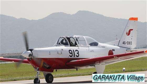P20080601-IMG_0204-2