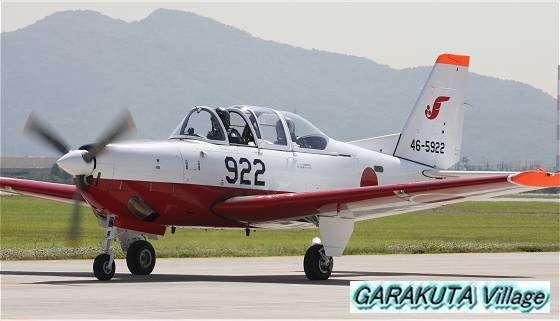 P20080601-IMG_0206-2