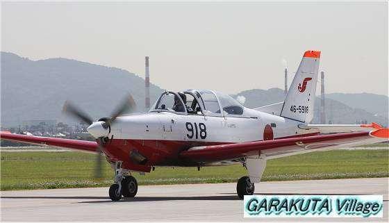 P20080601-IMG_0211-2