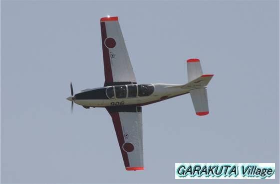 P20080601-IMG_0223-2