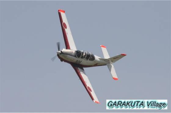 P20080601-IMG_0227-2