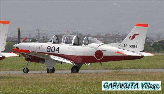 P20080601-IMG_0812-2