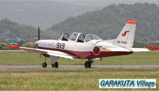 P20080601-IMG_0816-2