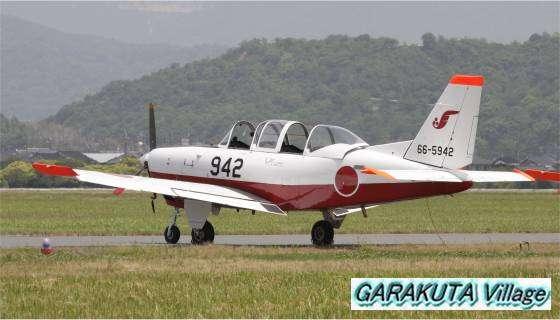 P20080601-IMG_0817-2