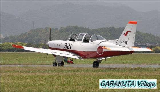 P20080601-IMG_0818-2