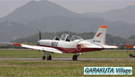 P20080601-IMG_0819-2