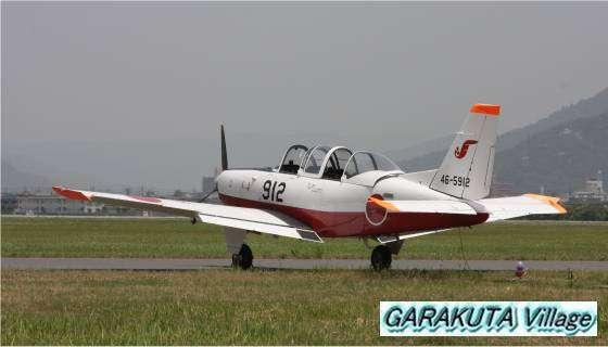 P20080601-IMG_0820-2