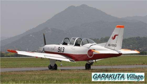 P20080601-IMG_0821-2
