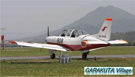 P20080601-IMG_0822-2